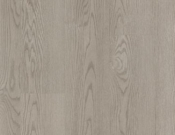 Mohawk-Flooring-Batavia-Grey Mist