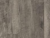 Mohawk-Flooring-Batavia-Peppercorn