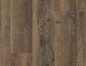 Mohawk-Flooring-Batavia-Saddleback