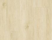 Mohawk-Flooring-Batavia-Sand Dune