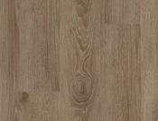 Mohawk-Flooring-Batavia-Smokey Grey