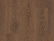 Mohawk-Flooring-Batavia-Swiss Brown