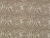 Prestige- Carpet- Bazaar- Camel Light Beige