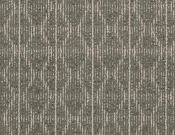 Shaw-Carpets-Philadelphia-Be-Open-Courage