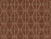 Shaw-Carpets-Philadelphia-Be-Open-Faith
