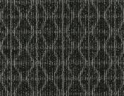 Shaw-Carpets-Philadelphia-Be-Open-Genuine