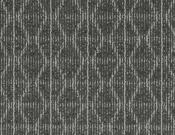 Shaw-Carpets-Philadelphia-Be-Open-Honor