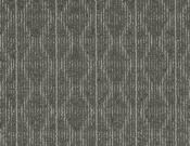 Shaw-Carpets-Philadelphia-Be-Open-Power