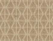 Shaw-Carpets-Philadelphia-Be-Open-Purpose