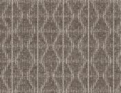 Shaw-Carpets-Philadelphia-Be-Open-Self