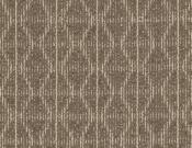 Shaw-Carpets-Philadelphia-Be-Open-Spirit