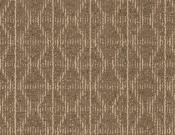 Shaw-Carpets-Philadelphia-Be-Open-Strength