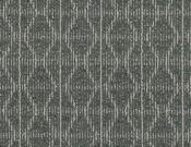 Shaw-Carpets-Philadelphia-Be-Open-Truth