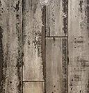 Rustic Taupe