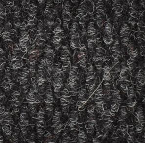 Bedecked By Shaw Indoor Outdoor Carpet Durable