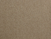Fibreworks- Carpet- Bedford - Brentwood Brown (Brown)