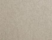 Fibreworks- Carpet- Bedford - Earl Gray (Grey)