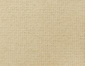Fibreworks- Carpet- Bedford - Goldsborough (Beige)
