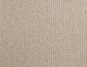 Fibreworks- Carpet- Bedford - Huntington Brown (Beige)