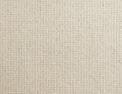 Fibreworks- Carpet- Bedford - Linen White (Linen)