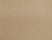 Fibreworks- Carpet- Bedford - Thetford Tan (Tan)