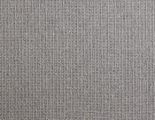 Fibreworks- Carpet- Bedford - Westchester Gray (Grey)