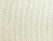 Fibreworks- Carpet- Bedford - Whitby White (Ivory)