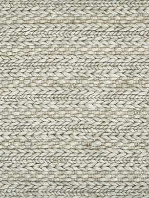 Buy Bedford Cord By Crescent Carpet