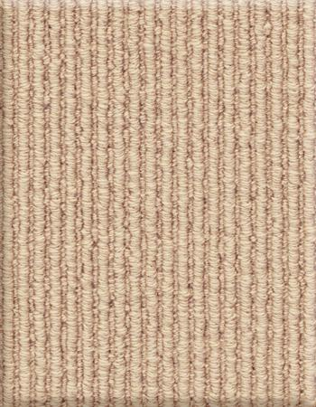 Buy Bedford Cord By Glen Eden Wool