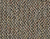 Shaw-Philadelphia-Carpet-Bejeweled-Bling Bling