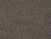 Shaw-Philadelphia-Carpet-Bejeweled-Colorful