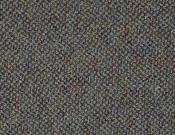 Shaw-Philadelphia-Carpet-Bejeweled-Lively