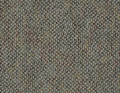 Shaw-Philadelphia-Carpet-Bejeweled-Prismatic