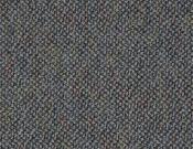 Shaw-Philadelphia-Carpet-Bejeweled-Showy