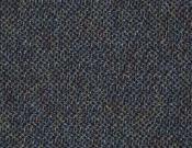 Shaw-Philadelphia-Carpet-Bejeweled-Starry