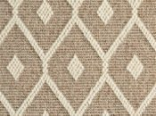 Belcourt by Stanton Carpet
