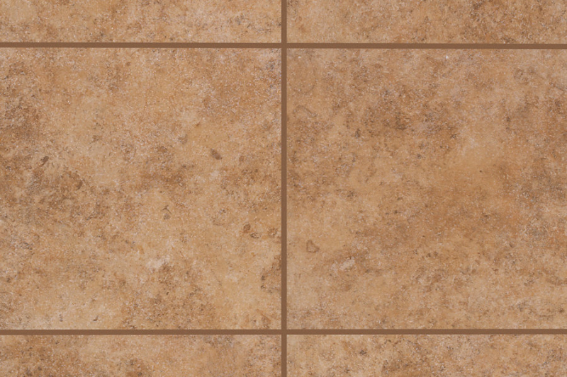 Bella Rocca By Mohawk Ceramic Tile Glazed Indoor