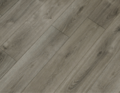 Engineered- Floors- Hard- Surface- Bella- Sera- Florence
