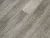 Engineered- Floors- Hard- Surface- Bella- Sera- Marrone