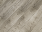 Engineered- Floors- Hard- Surface- Bella- Sera- Milan