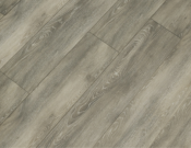 Engineered- Floors- Hard- Surface- Bella- Sera- Tuscany