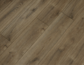 Engineered- Floors- Hard- Surface- Bella- Sera- Verona