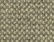 Godfrey-Hirst-Carpet-Khaki