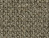 Godfrey-Hirst-Carpet-Mineral Deposit