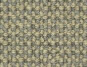 Godfrey-Hirst-Carpet-Sandbeach