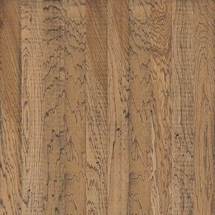 Buy Belle Grove By Shaw Hardwood