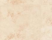 muted-beige