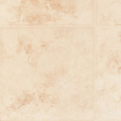 Bellevue By Mohawk Laminate Flooring Tile Plank