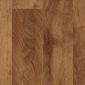 Bellingham By Mohawk Laminate Flooring Residential