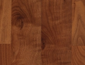 bellingham-laminate-amber-walnut-plank